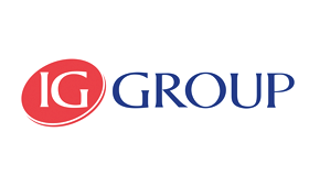 iggroup